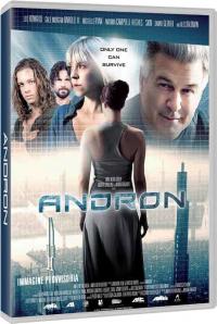 Andron [VIDEOREGISTRAZIONE]