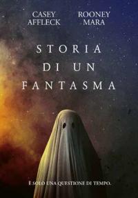 Storia di un fantasma [VIDEOREGISTRAZIONE]