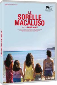 Le sorelle Macaluso [VIDEOREGISTRAZIONE]