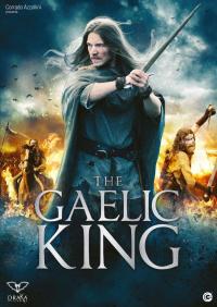 The Gaelic King [VIDEOREGISTRAZIONE]