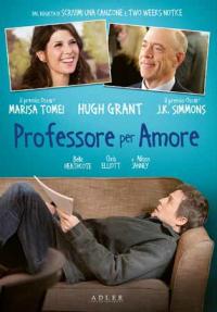 Professore per amore [VIDEOREGISTRAZIONE]