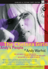 The Chelsea Girls [VIDEOREGISTRAZIONE]
