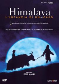 Himalaya [DVD]