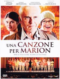 Una canzone per Marion [DVD]