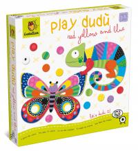 Play dudù
