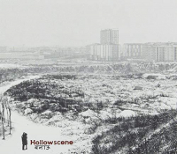 Hollowscene