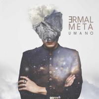 Umano [Audioregistrazione] / Ermal Meta