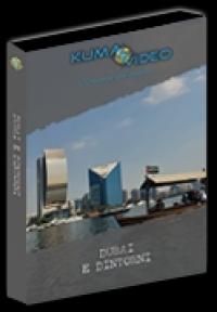 Dubai e dintorni