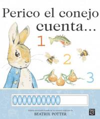 Perico el conejo cuenta...ÿ