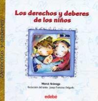 Los derechos y deberes de los ninos