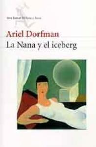 La Nana y el iceberg