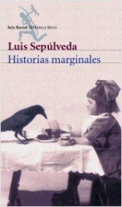 Historias marginales