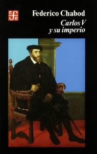 Carlos 5. y su imperio