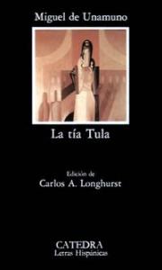 La tia Tula