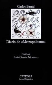 Diario de Metropolitano