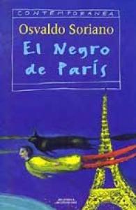 El Negro de Paris