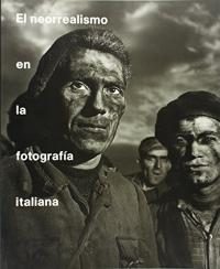 EL neorealismo en la fotografia italiana