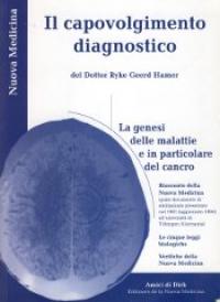Il capovolgimento diagnostico