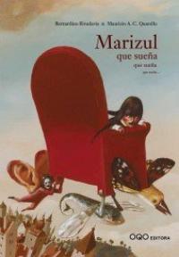 Marizul, que suena que suena que suena...