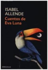 Cuentos de Eva Luna / Isabel Allende