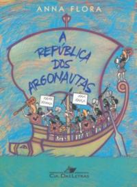 A republica dos Argonautas