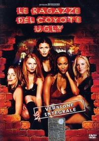 Le ragazze del Coyote Ugly [Videoregistrazioni]