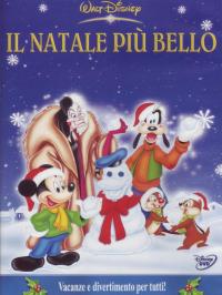 Il Natale più bello [DVD]