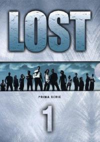 Lost. Prima serie