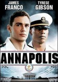 Annapolis [Videoregistrazioni]