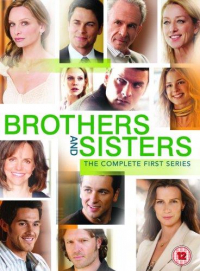 Brothers and sisters. The complete 1. season