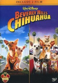 Beverly Hills Chihuahua 1