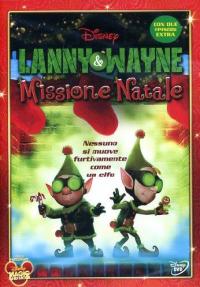 Lanny & Wayne [VIDEOREGISTRAZIONE]