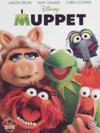 I Muppet [VIDEOREGISTRAZIONE]