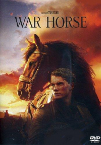 War horse [DVD]