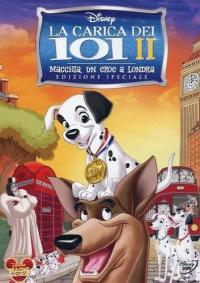 La carica dei 101 II