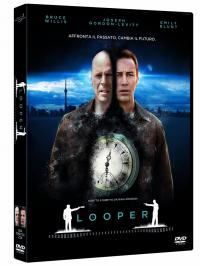 Looper [VIDEOREGISTRAZIONE]