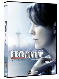 Grey's Anatomy. Undicesima serie
