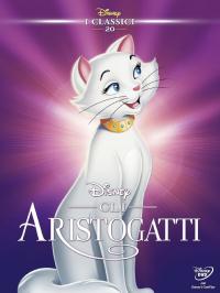 Gli Aristogatti [VIDEOREGISTRAZIONE]