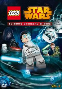 Lego Star Wars. Le nuove cronache di Yoda, vol. 2
