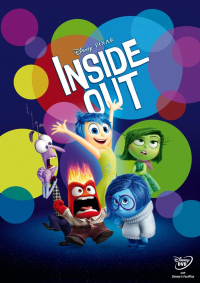 [Archivio elettronico] Inside out