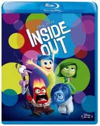 [Archivio elettronico] Inside out