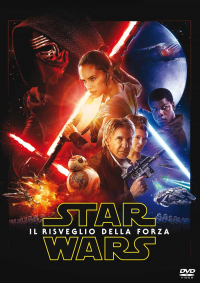 Star Wars [DVD]