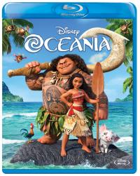 Oceania [VIDEOREGISTRAZIONE]