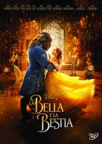 La Bella e la Bestia [DVD]