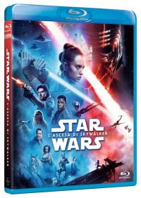Star Wars. Episodio 9: L'ascesa di Skywalker