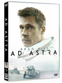 Ad Astra [VIDEOREGISTRAZIONE]