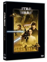 Star wars [2]