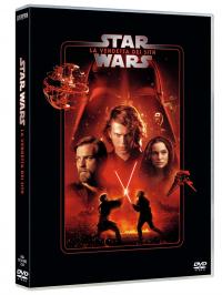 Star wars [3]