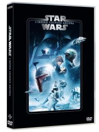 Star Wars. [5]: L'impero colpisce ancora