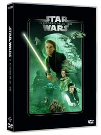 Star wars. [6]